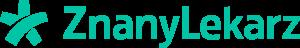 Logo Znany Lekarz